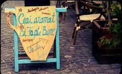 Ceai-cu-aroma-de-fapte-bune-la-Merci--primul-concept-store-caritabil-din-Romania--font-color--red--Interviu--font-