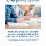 Credit pentru educatie_A4