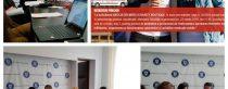 Centrul de Resurse pentru participare publică a premiat inițiativa asociației noastre în crearea cadrului legal pentru cabinete și unități medicale mobile în cadrul Galei Participării Publice