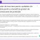 Invitație înscriere pentru spitalele din Romania pentru a beneficia în mod gratuit de combinezoane