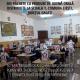 305 pachete cu produse de igienă pentru sănătate orală distribuite copiilor care învață la școala nr. 1, Liești (județul Galați) pentru prevenirea cariei dentare