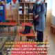 Laptopuri pentru cadrele didactice donate de ORTEC CEE